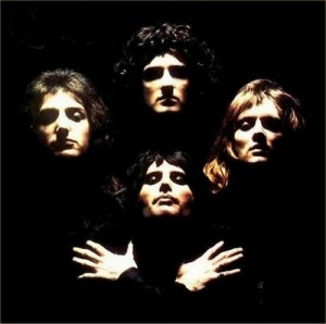 queen_band1[1]